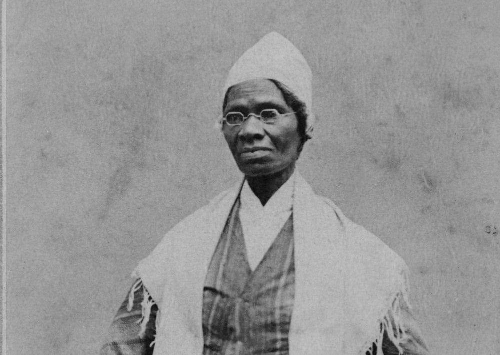 20 Sojourner Truth Quotes Honoring the Fight for Equality