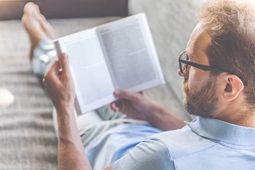 25 Best Motivational Books for Personal Development