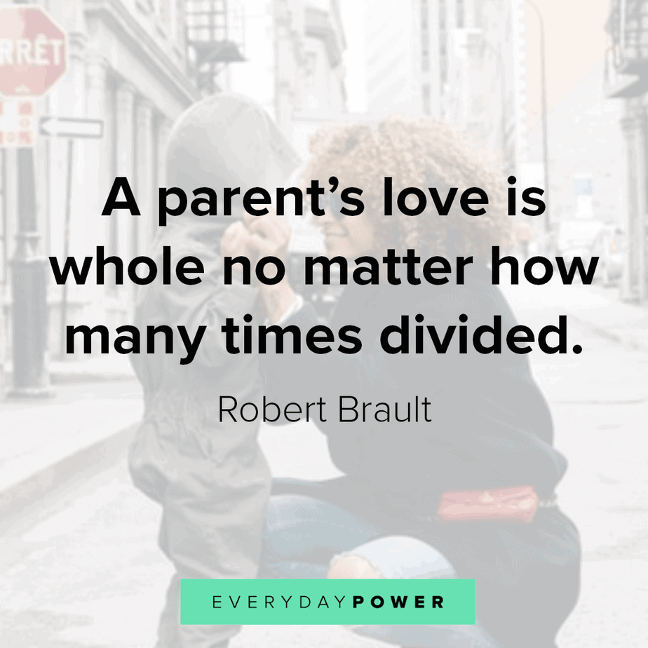 75 Parents Quotes and Sayings On Love and Family (2019)