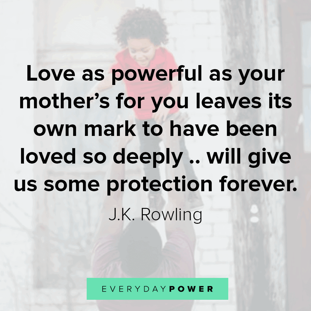 95 Parents Quotes and Sayings On Love and Family (2019)