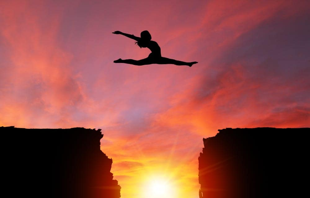 10 Ways to Overcome Challenges