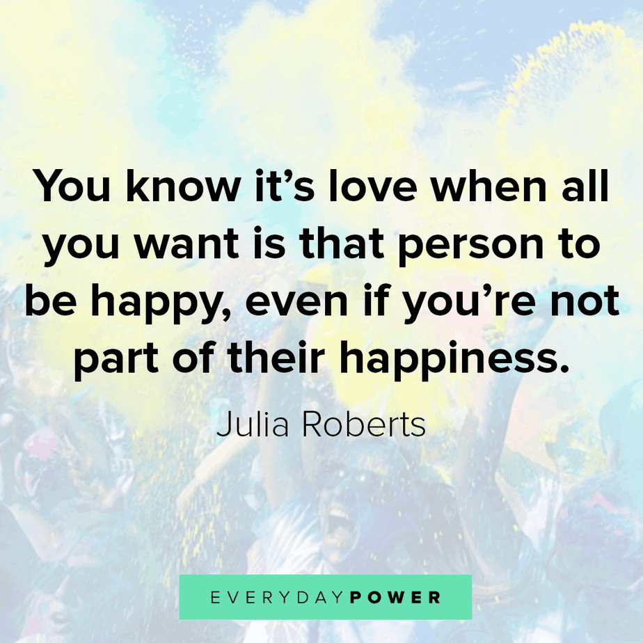 Great Quotes About Life and happiness