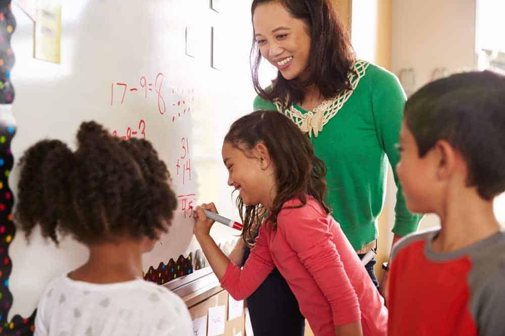 30 Teacher Appreciation Quotes Celebrating the Impact of Educators