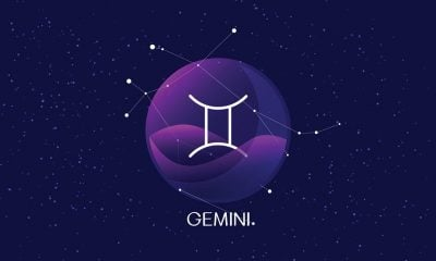 40 Gemini Quotes and Sayings Celebrating Life and Love