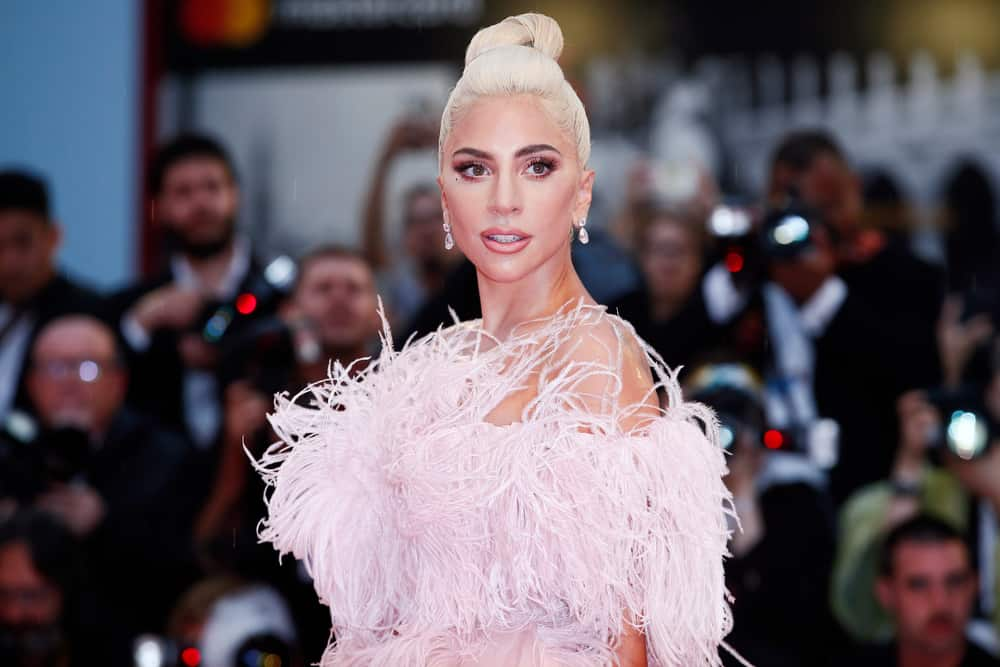 40 Lady Gaga Quotes On Love, Being Yourself and Fame