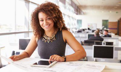 44 Business Motivational Quotes about Massive Success