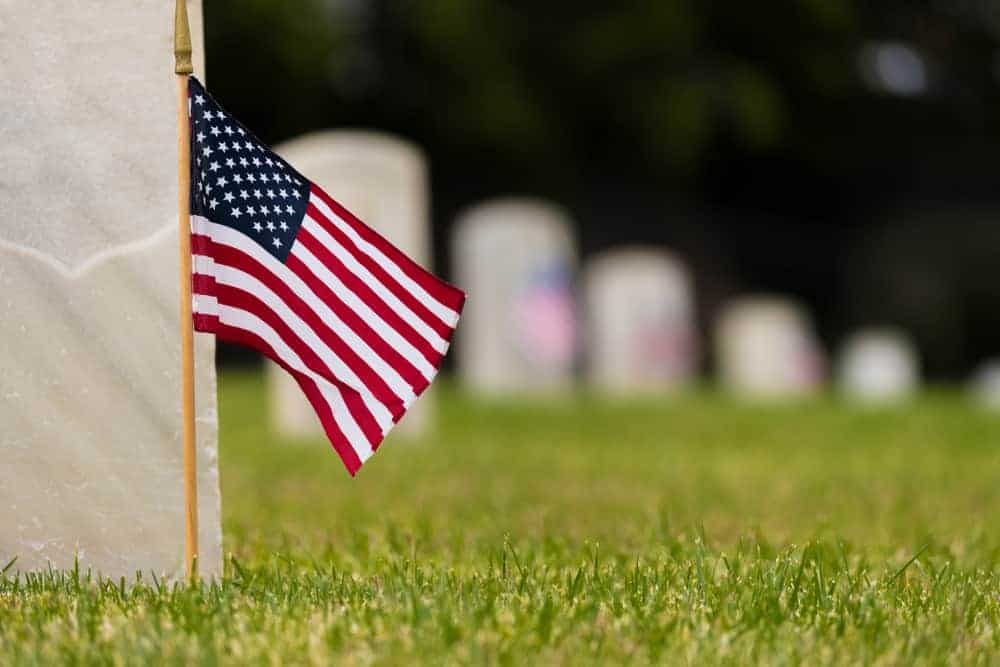 50 Memorial Day Quotes Honoring Our Fallen Heroes