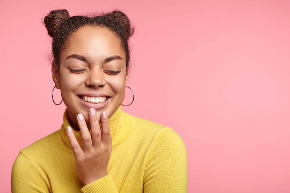 60 Optimistic Quotes To Crush Negativity