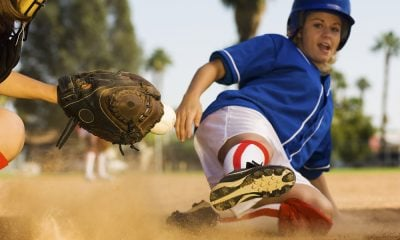 60 Softball Quotes and Sayings Celebrating the Sport