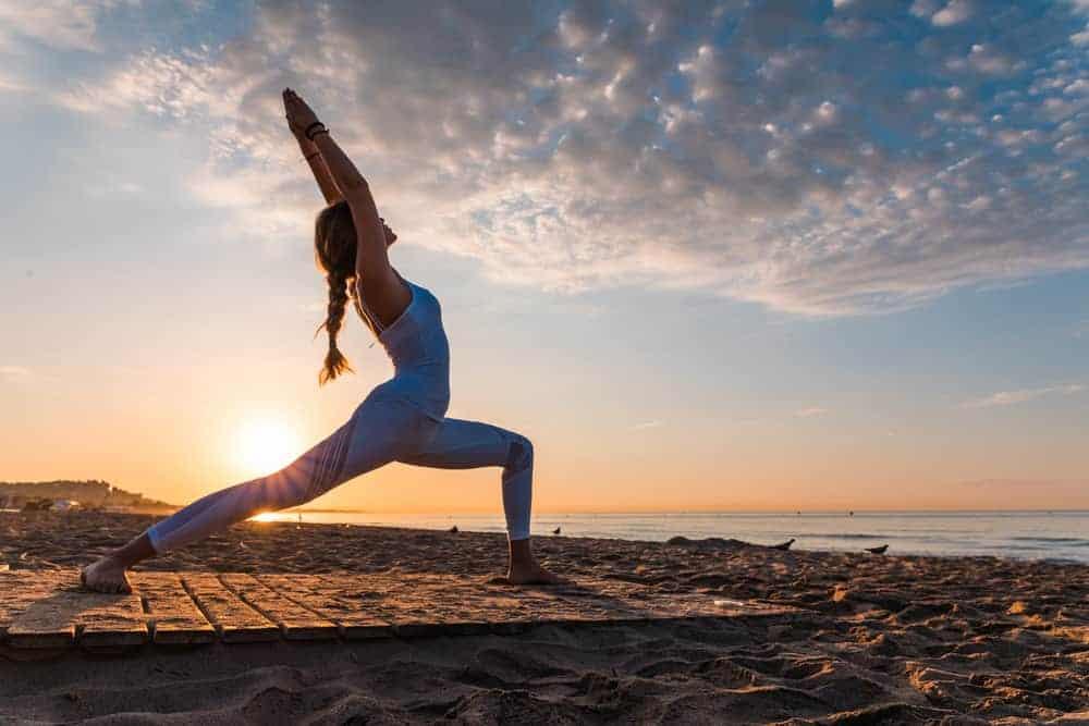 60 Yoga Quotes Celebrating Your Mind, Body & Spirit