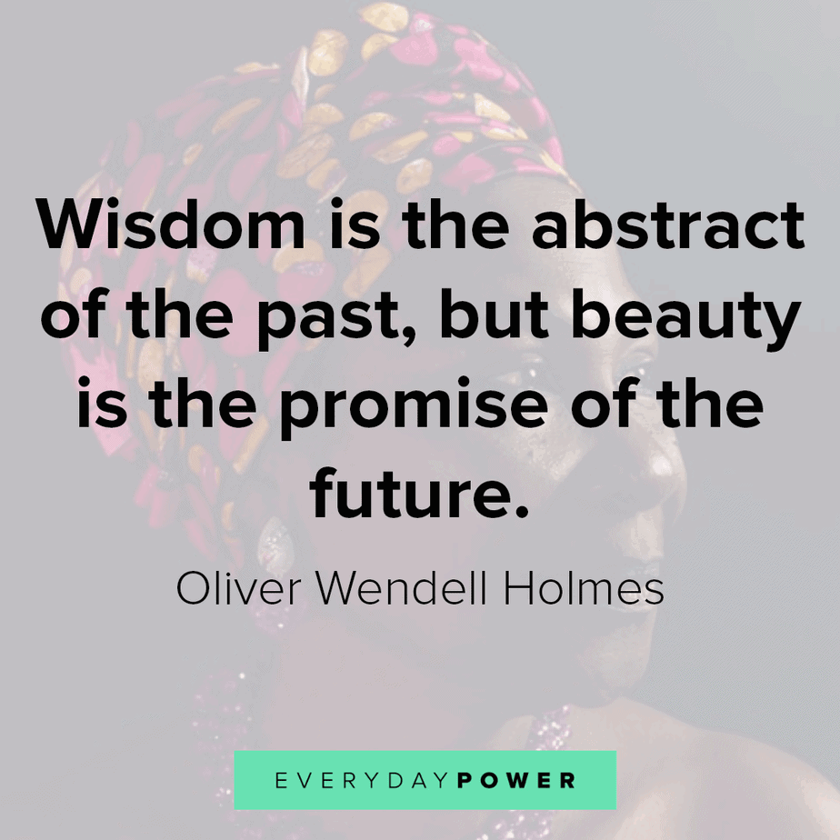145 Beautiful Quotes on The Natural Beauty of Life (2019)