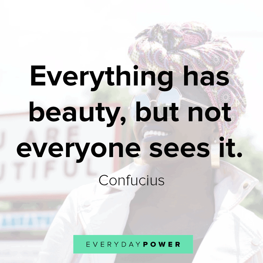 130 Beautiful Quotes On The Natural Beauty Of Life 2019