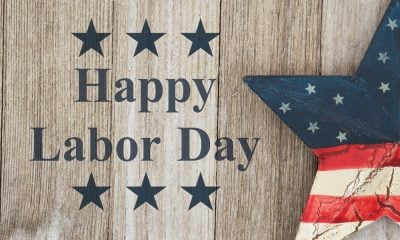happy labor day quotes for 2019