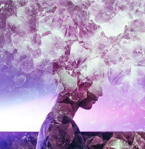 Quotes About Love: Making Positivity And Progress The Lead Story