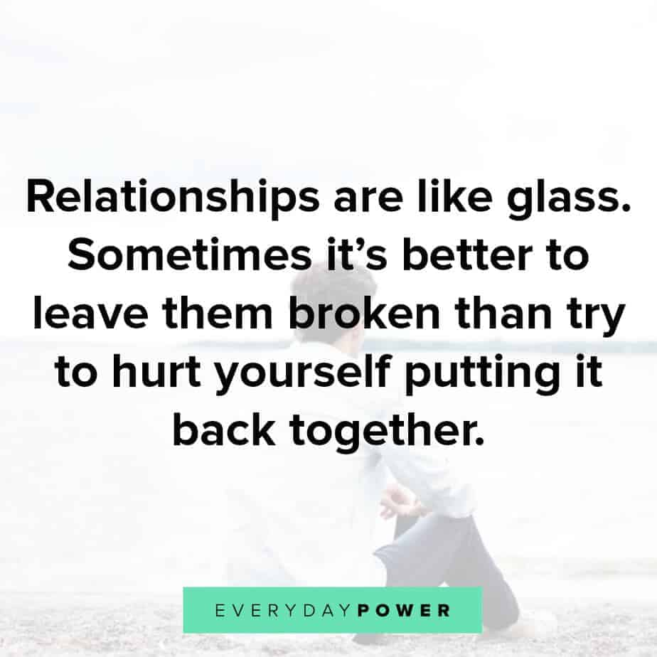 70 Sad Love Quotes to Beat Sadness and Tears (2019)