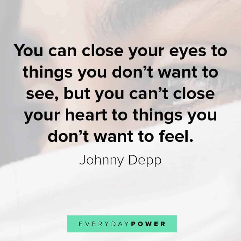Quotes About Love: 70 Sad Love Quotes On Pain, Love And Friendship (2019
