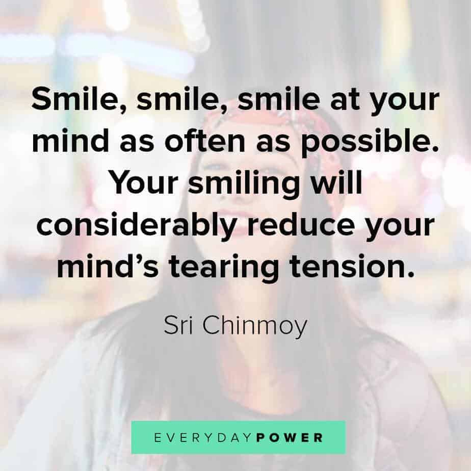 70 Smile Quotes to Elevate Your Mood (2019)