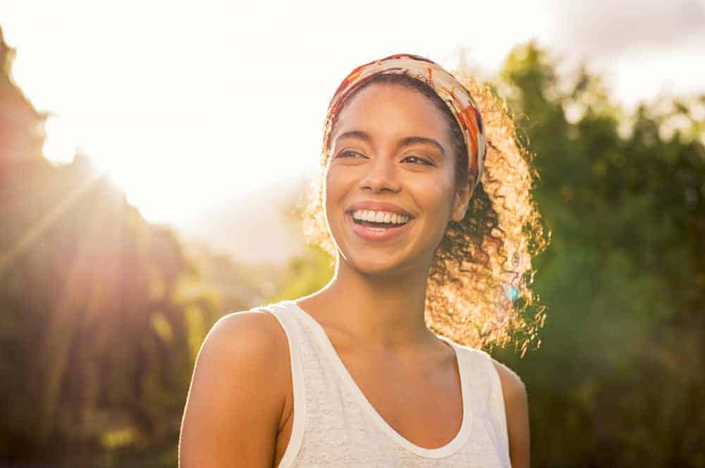 How to Live With More Joy and Compassion