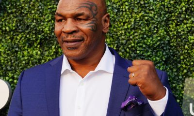 These Mike Tyson Quotes Will Make You Feel Like A Champ