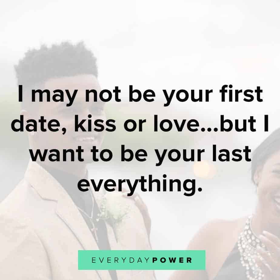 105 Love Quotes for Him (2019) | Romantic & Cute Love Notes ...