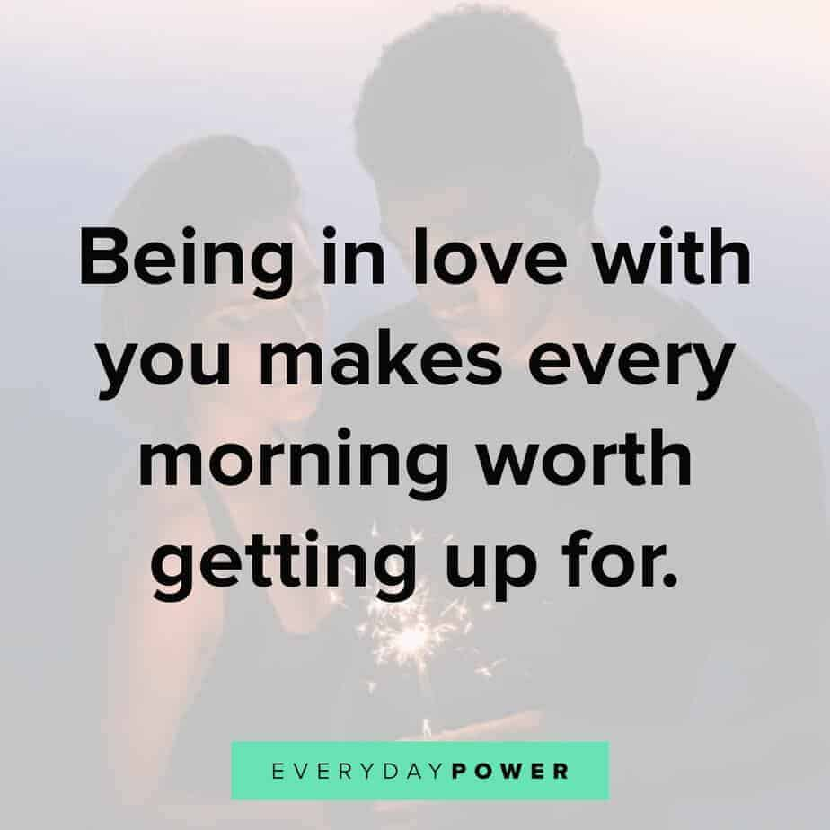 105 Love Quotes for Him To Make Him Feel Like A King (2019)