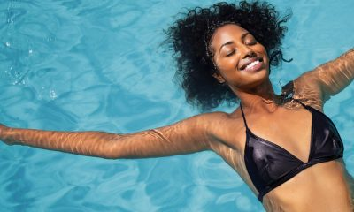 50 Self Care Quotes Celebrating Love for Self