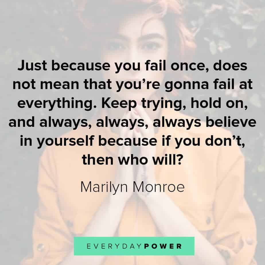75 Instagram Bio Quotes (2019) | Inspiring Insta Ideas for ...