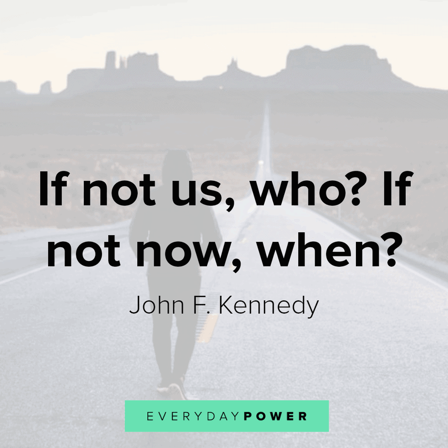 powerful monday motivation quotes
