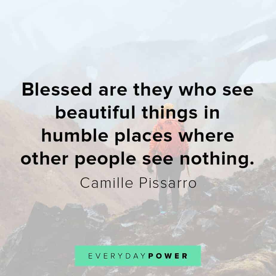50 Blessed Quotes Celebrating Your Everyday Blessings (2019)