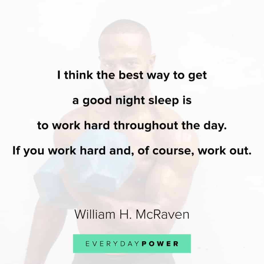 135 Good Night Quotes For The Best Sleep Ever (2019)