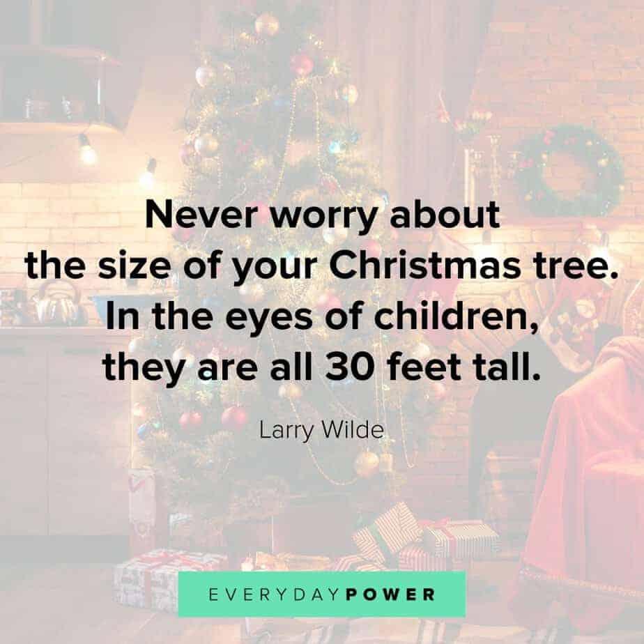 最高 Ever Christmas Carol Quotes About Family - かざもため
