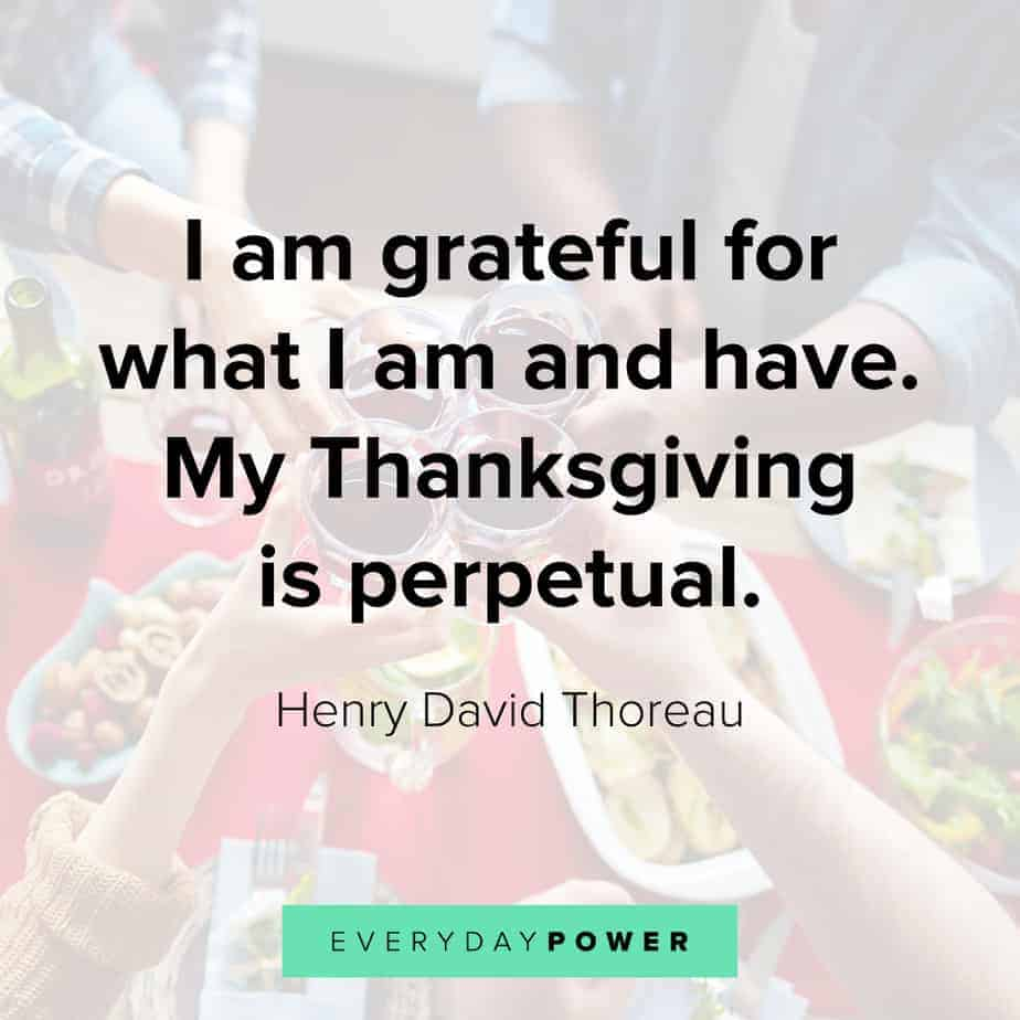 Happy Holidays Quotes about thanksgiving