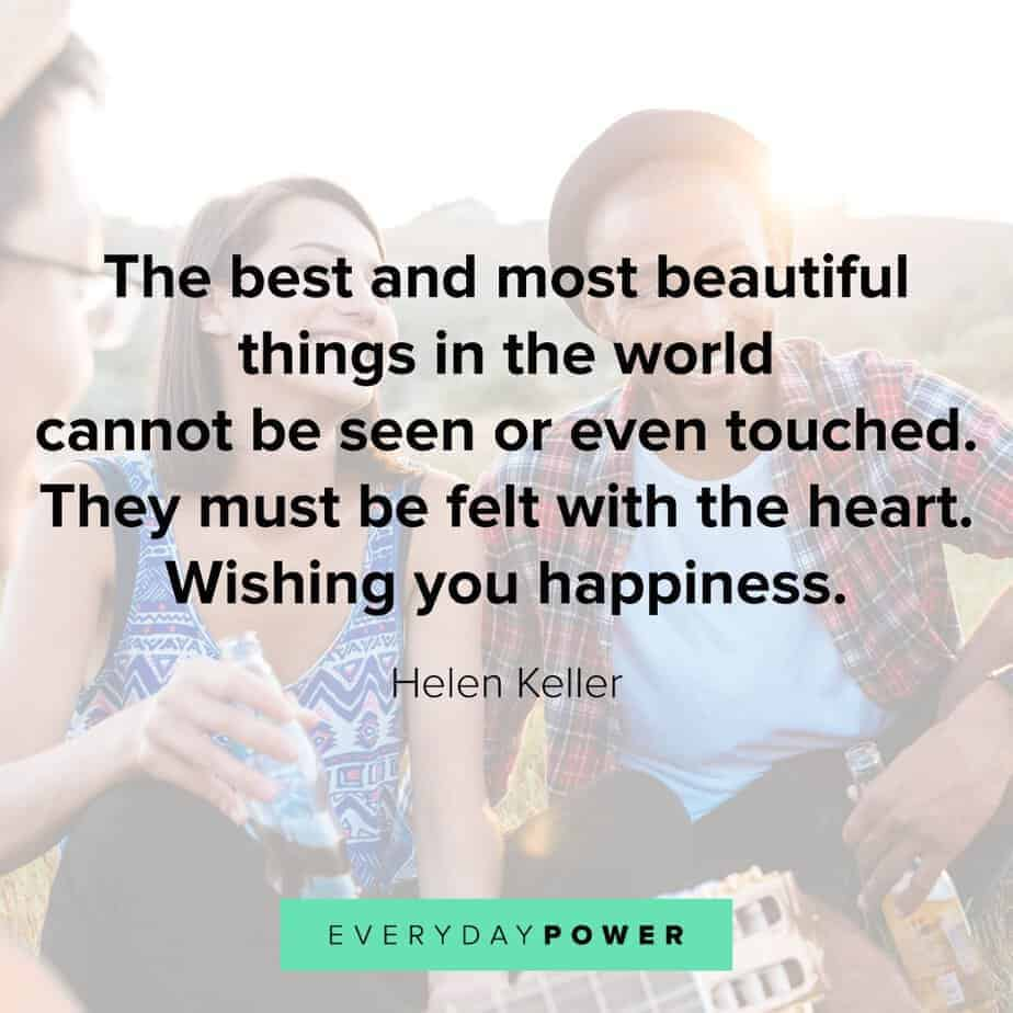 50 Happy Holidays Quotes that Celebrate Family and Love