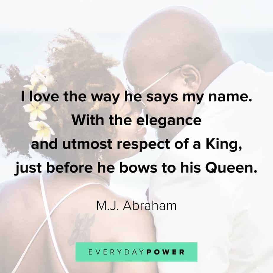 elegant Queen Quotes