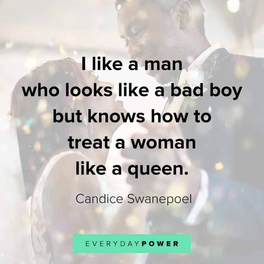 powerful Queen Quotes