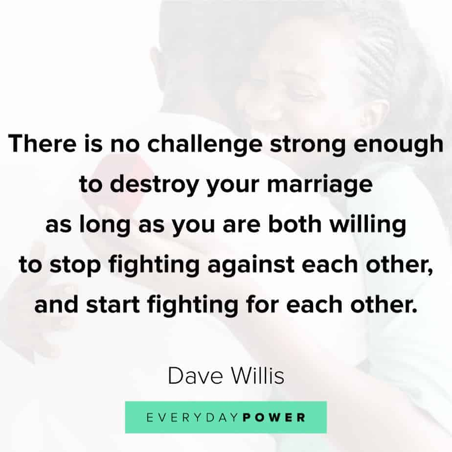 Relationship Quotes to strengthen yours