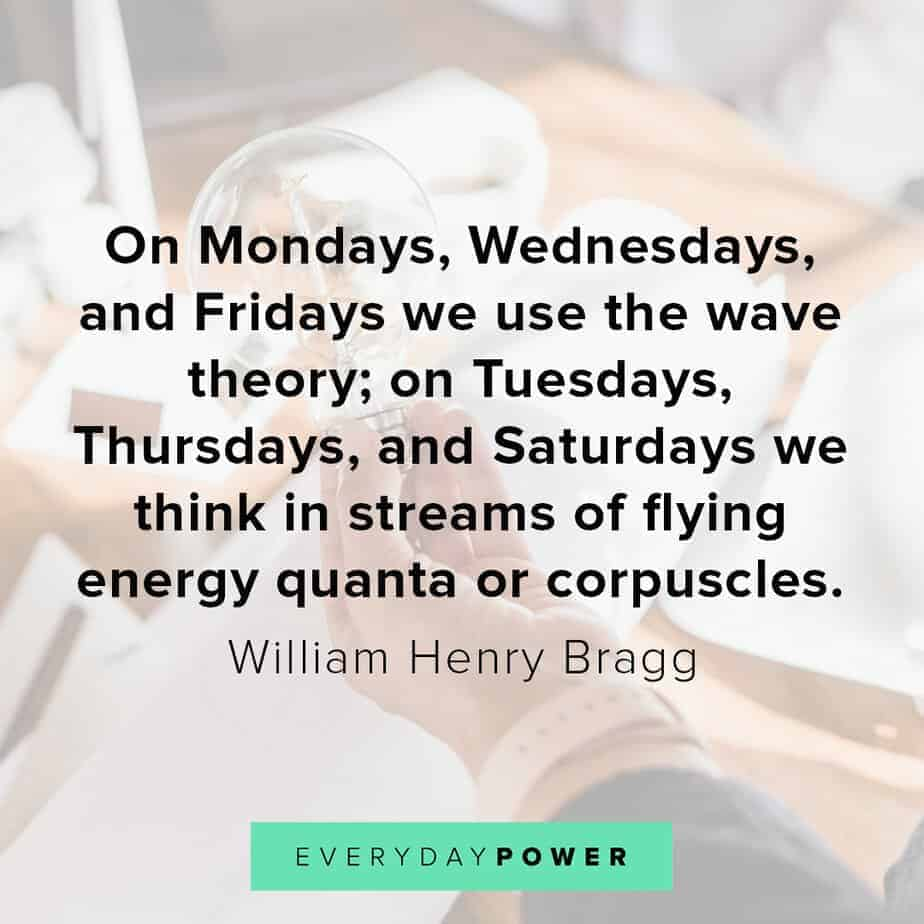 Thursday Quotes to energize you