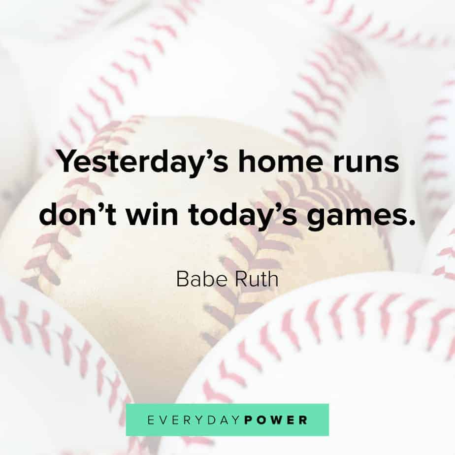 Wednesday Quotes to keep you winning