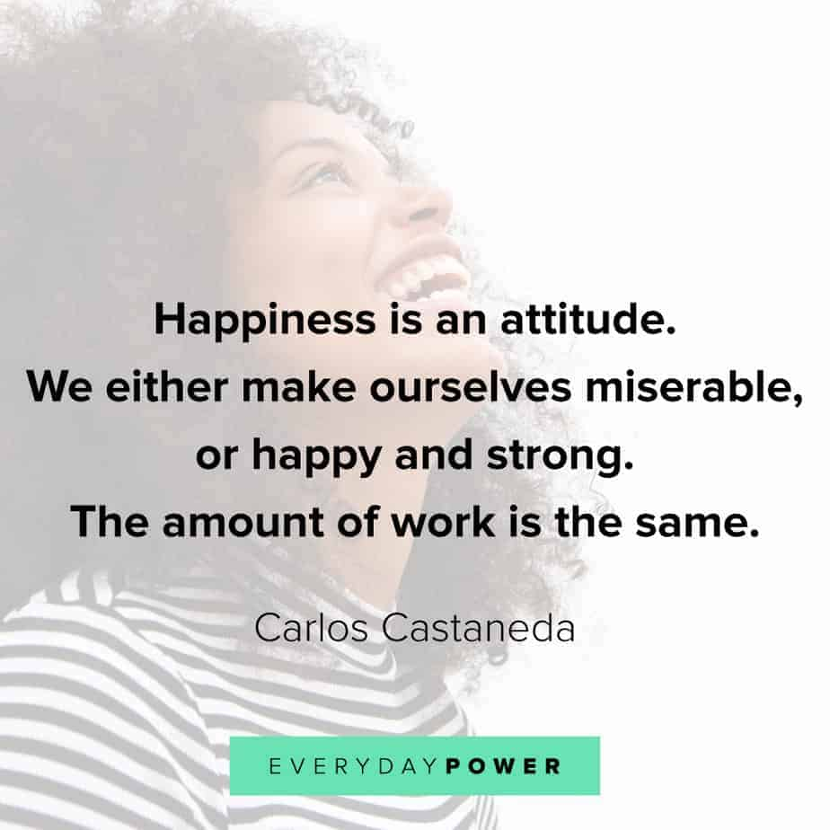 Wednesday Quotes about attitude