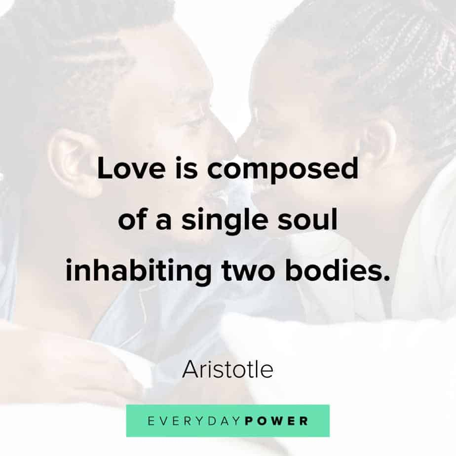Relationship Quotes to nourish your soul