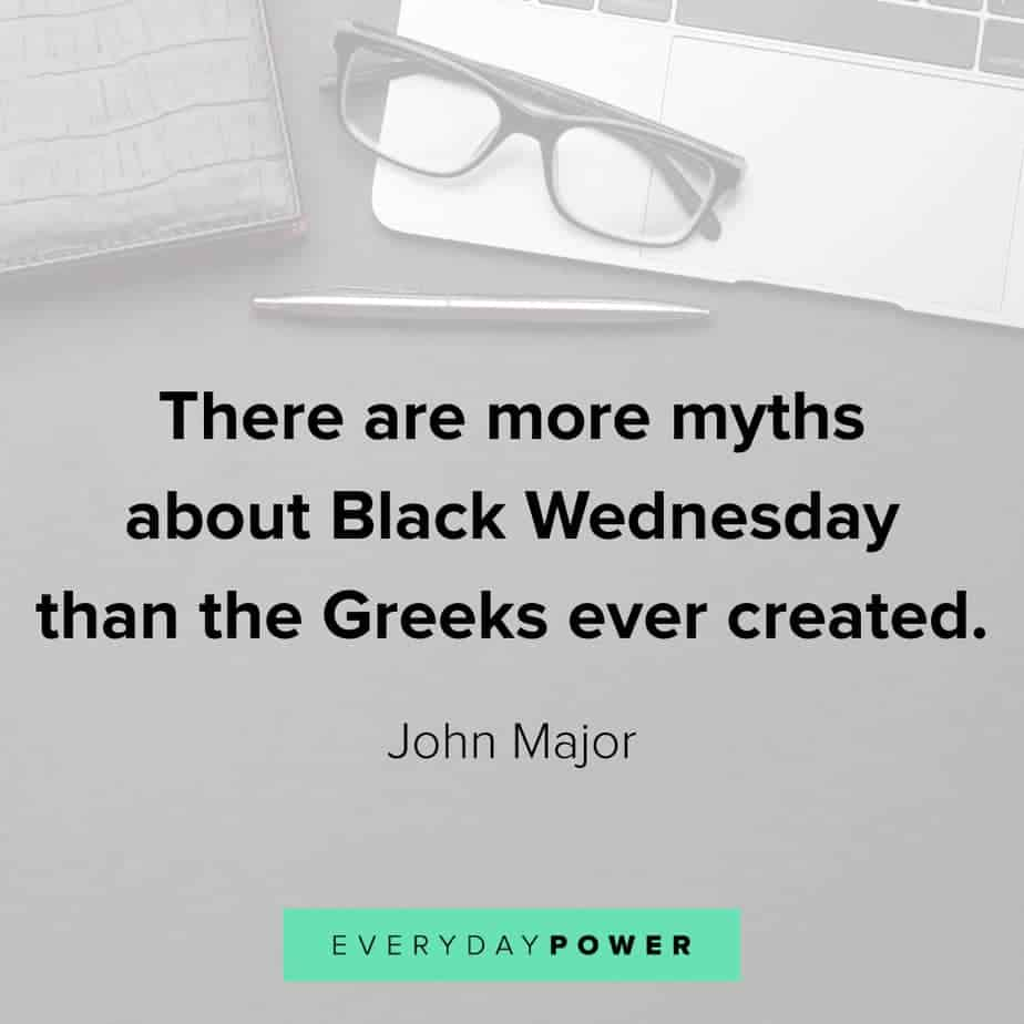 Wednesday Quotes about greeks
