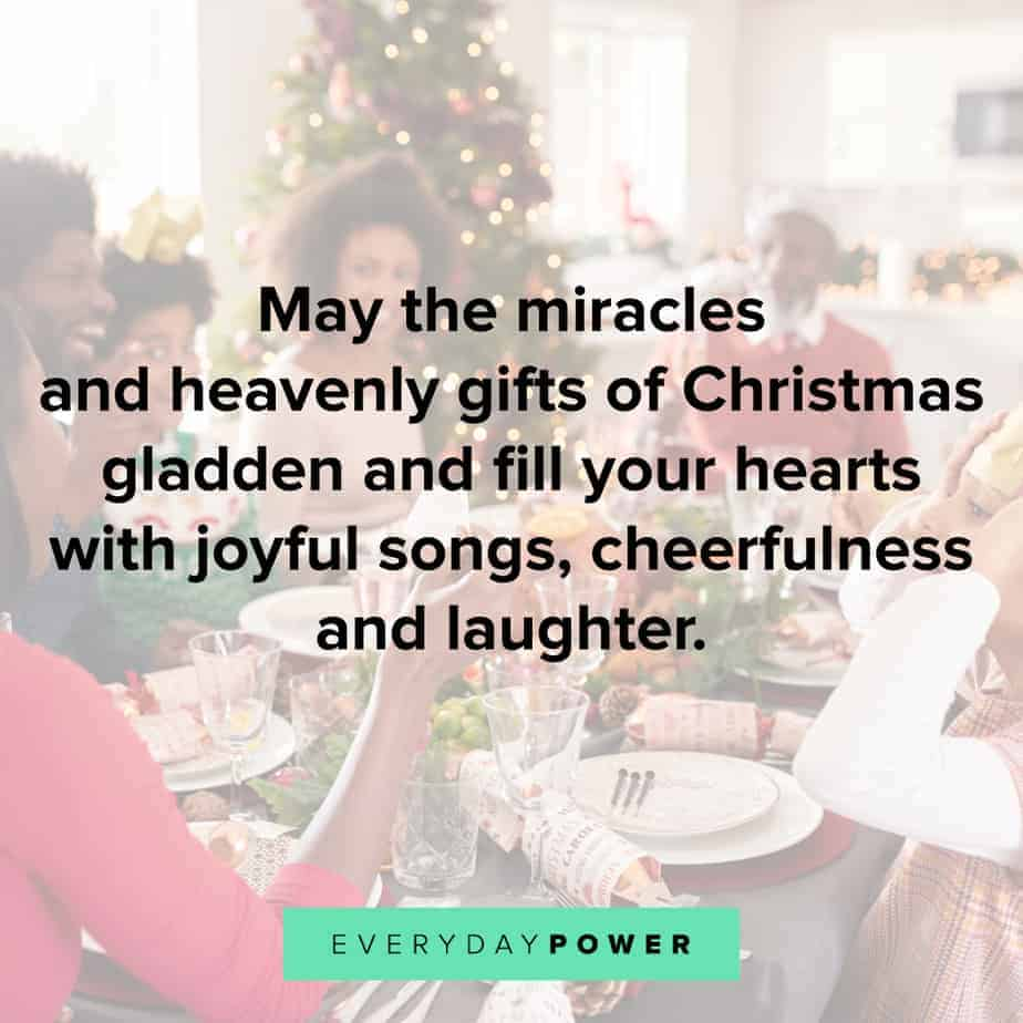 Happy Holidays Quotes to gladden your heart