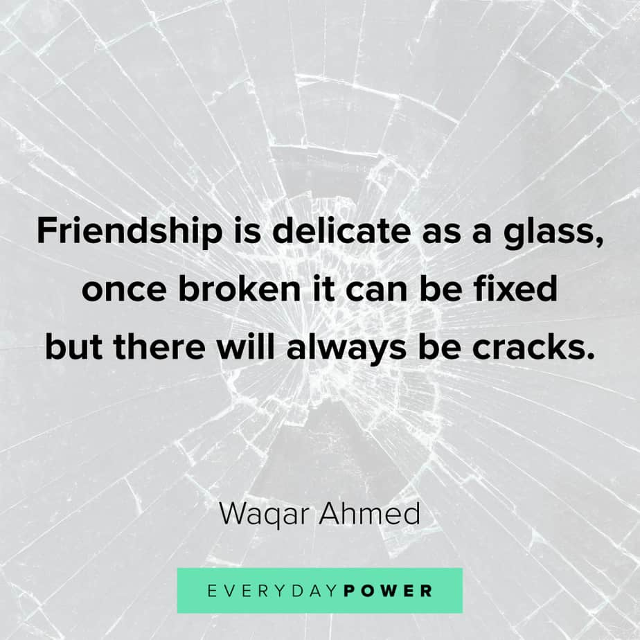 145 Friendship Quotes Celebrating Supportive Best Friends (2019)