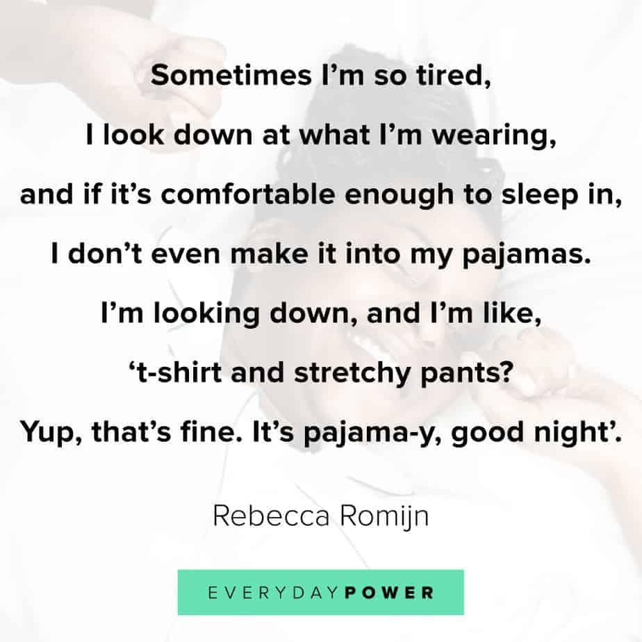 night love quotes