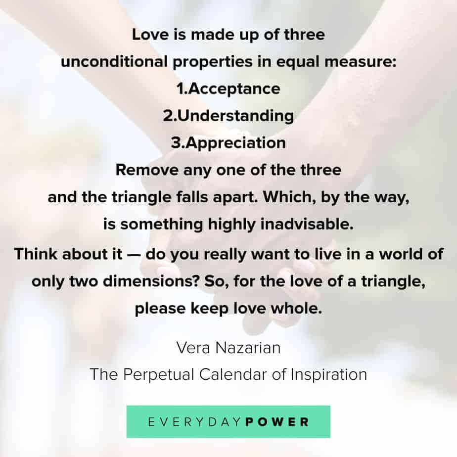 gratitude quotes about acceptance