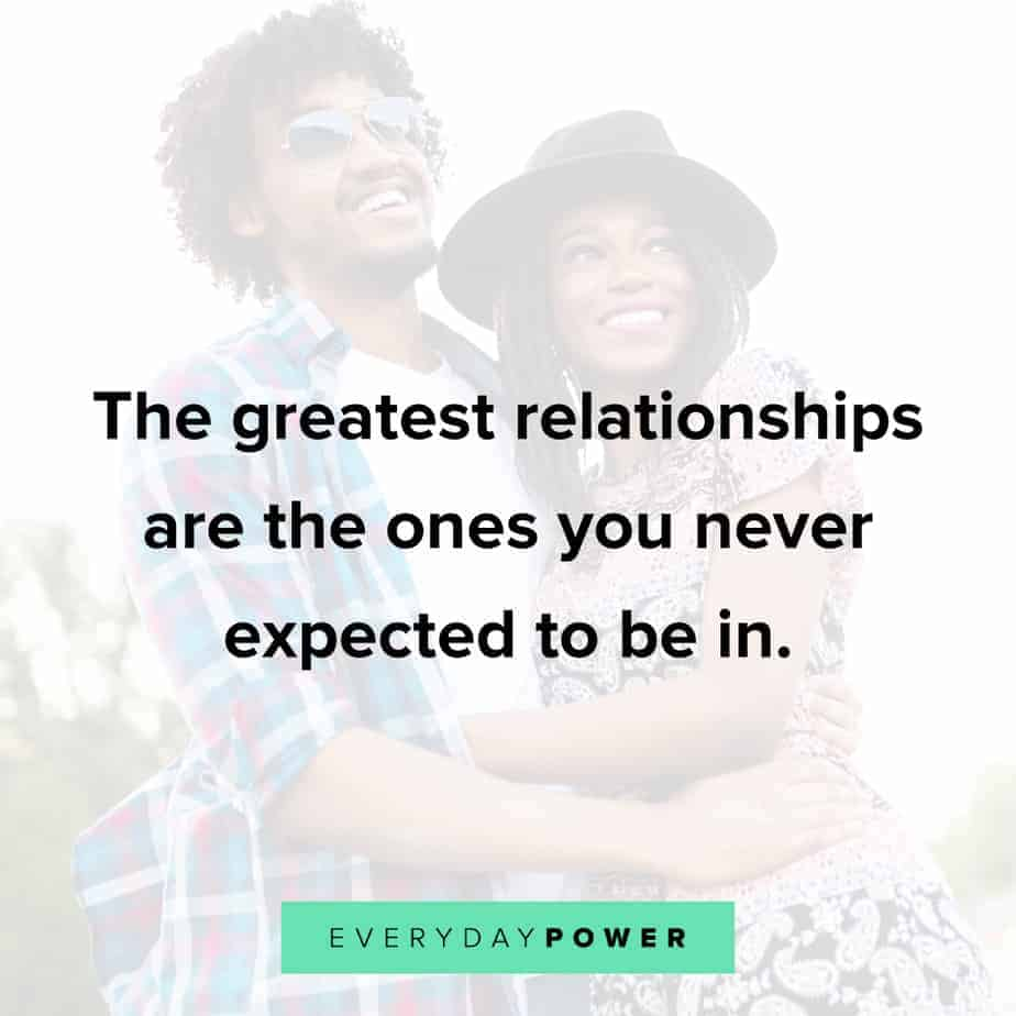 Relationship Quotes that will make your day