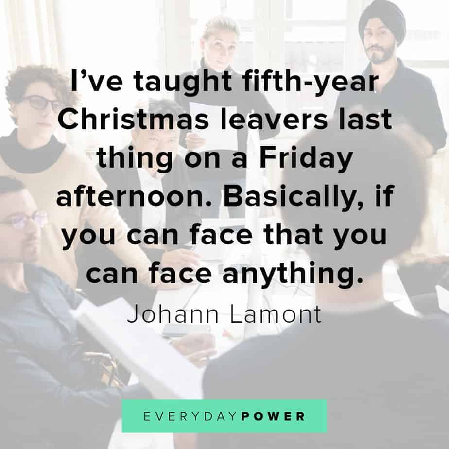 happy friday quotes to uplift you