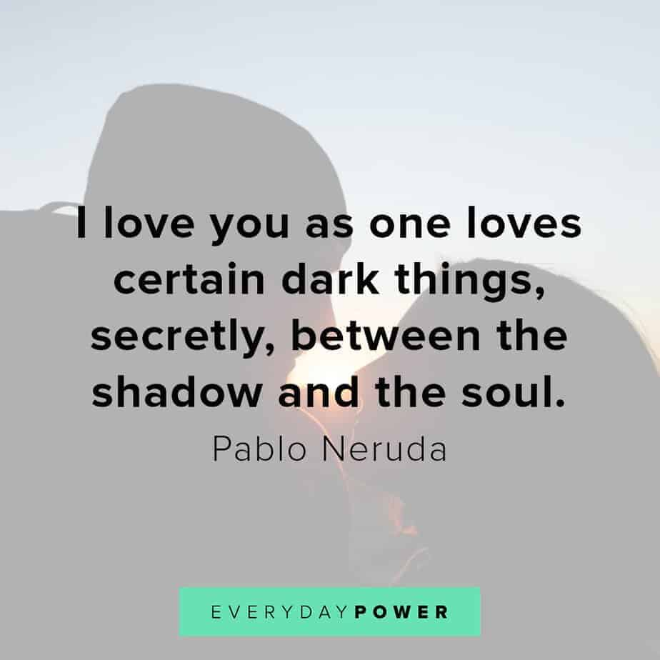 60 Love Quotes For Your Husband To Make Him Feel Appreciated