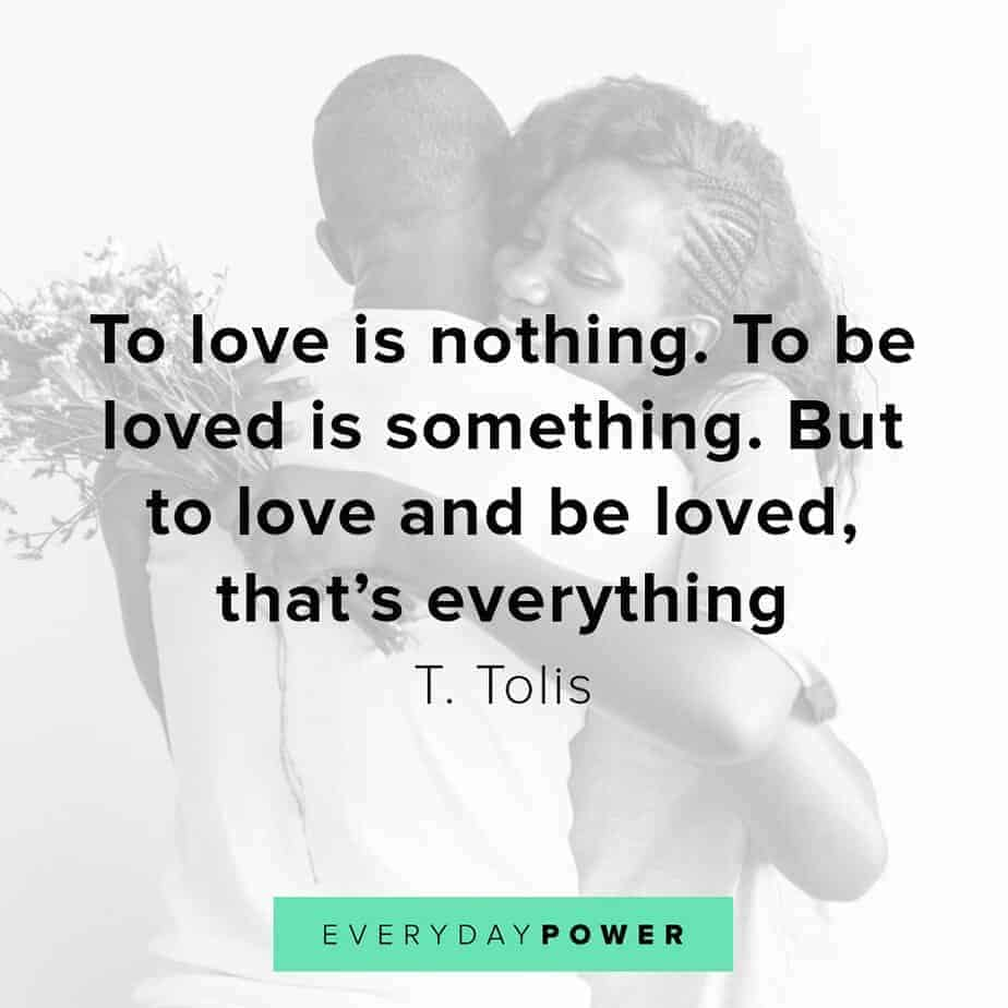 165 Love Quotes For Your Husband Celebrating Him 2020