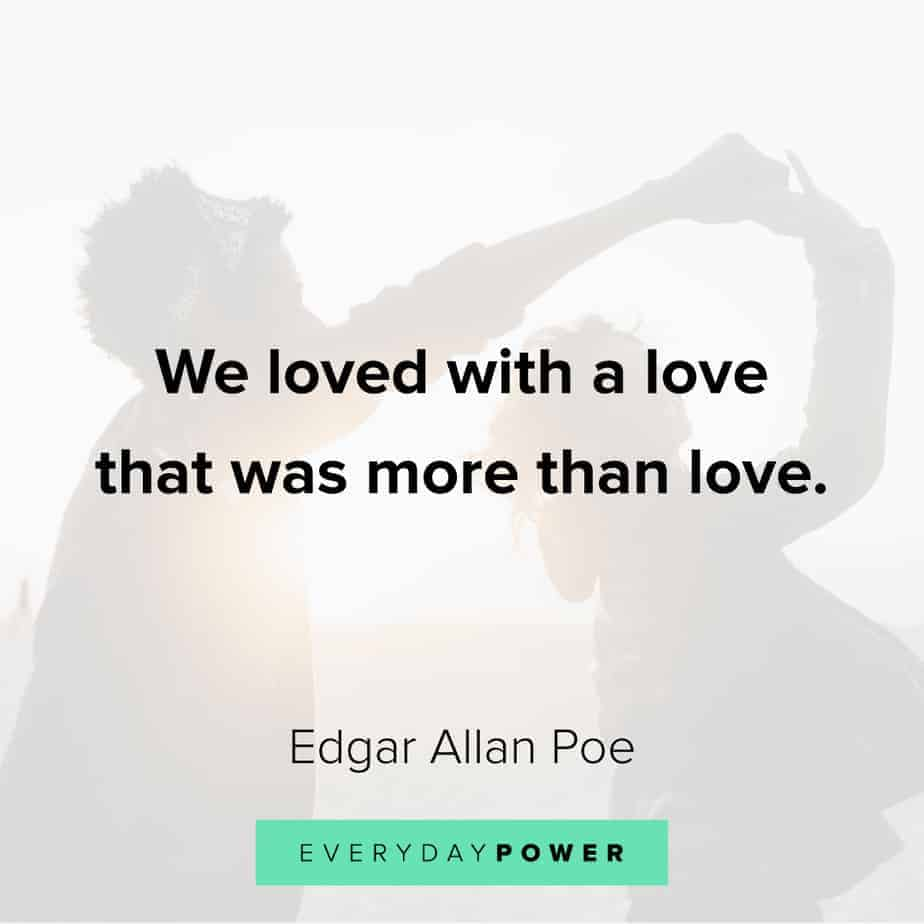 150 Relationship Quotes Celebrating Real Love 2020